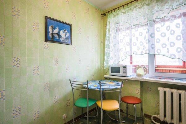 MinskRest Korolya 4 - фото 3