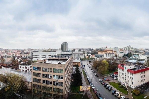 MinskRest Korolya 4 - фото 8