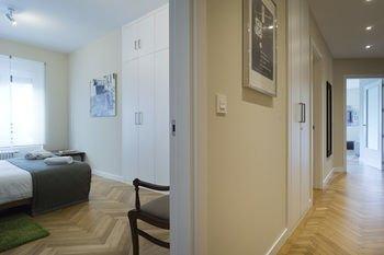 Goikoa 3 Nautic - IB. Apartments - фото 2