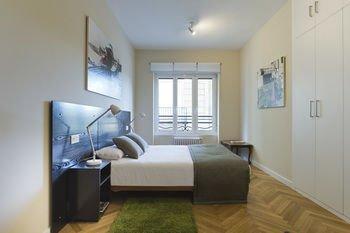 Goikoa 3 Nautic - IB. Apartments - фото 3