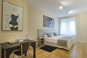 Goikoa 3 Nautic - IB. Apartments - фото 4