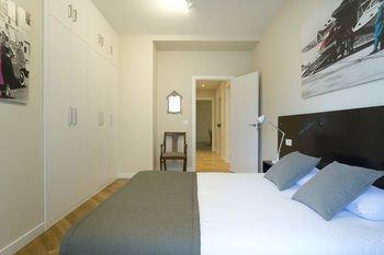 Goikoa 3 Nautic - IB. Apartments - фото 8