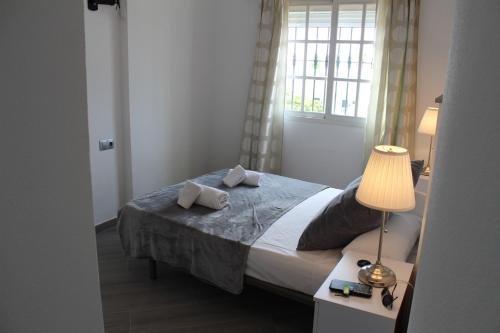 Apartamento Pueblo Quinta - фото 11