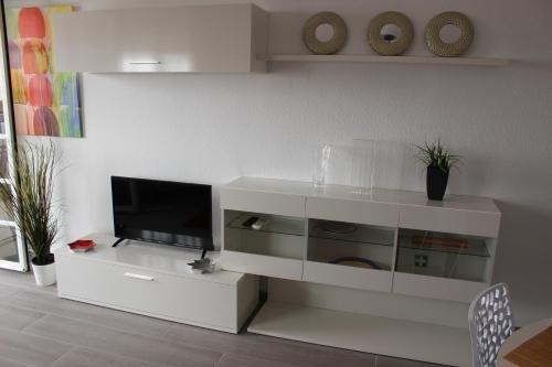 Apartamento Pueblo Quinta - фото 12