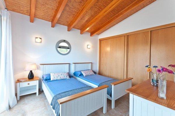 Villa Bonaire - фото 2