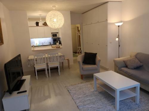 Nasta Apartment - фото 3