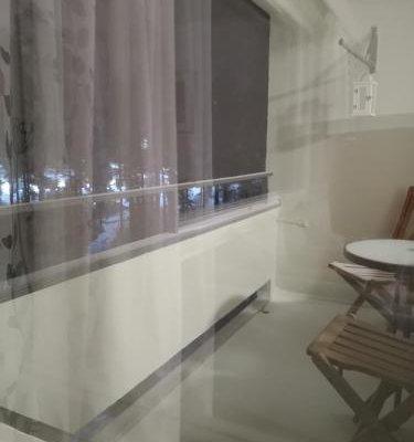 Nasta Apartment - фото 9