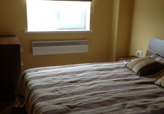 The Best Hostel in MRS ( Sahurta ) - фото 1