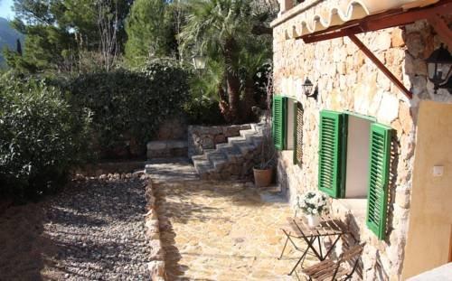 Villa Tramuntana - фото 23