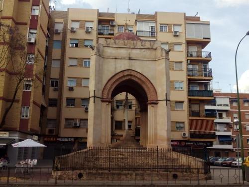 Casa Beatriz de Suabia - фото 22