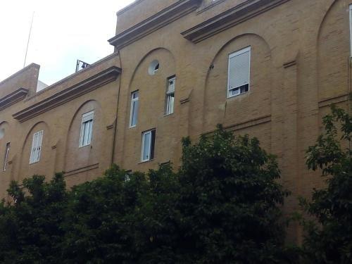 Casa Beatriz de Suabia - фото 23