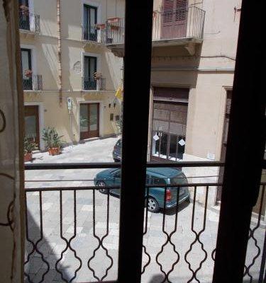 Zia Silvana Apartment - фото 38