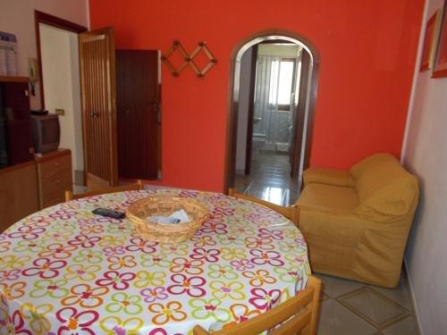 Zia Silvana Apartment - фото 1