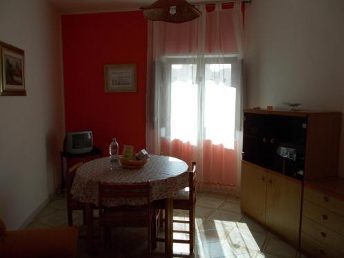 Zia Silvana Apartment - фото 15