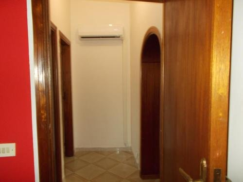 Zia Silvana Apartment - фото 17