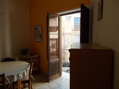 Zia Silvana Apartment - фото 2