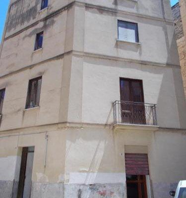 Zia Silvana Apartment - фото 20