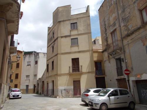 Zia Silvana Apartment - фото 22