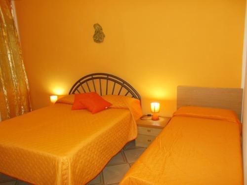Zia Silvana Apartment - фото 3