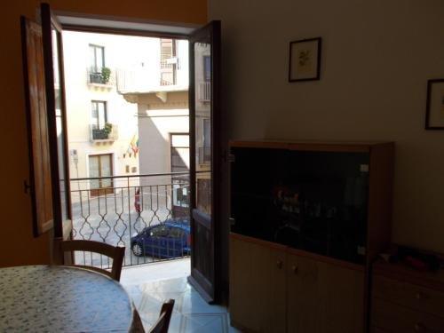 Zia Silvana Apartment - фото 5