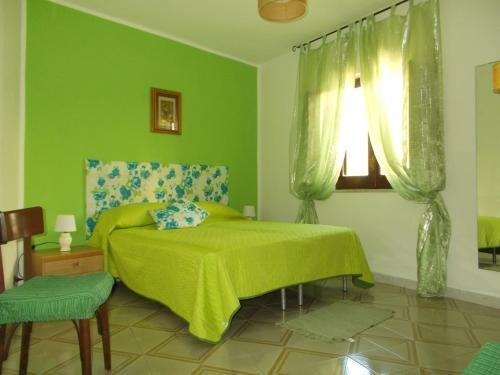 Zia Silvana Apartment - фото 6