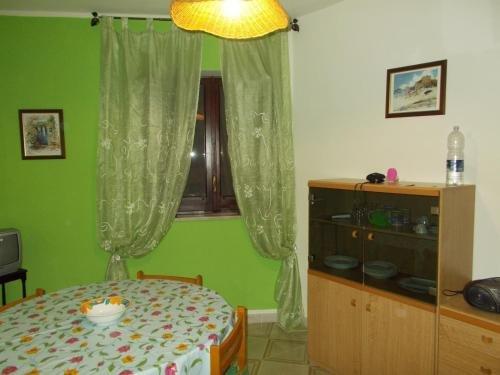 Zia Silvana Apartment - фото 7