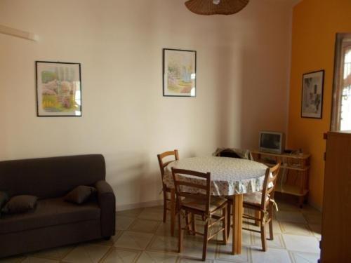 Zia Silvana Apartment - фото 8