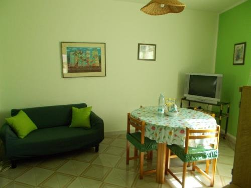 Zia Silvana Apartment - фото 9