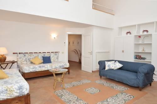 Il Sagrato Ravello Accommodation - фото 1