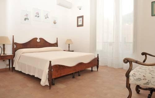 Il Sagrato Ravello Accommodation - фото 2