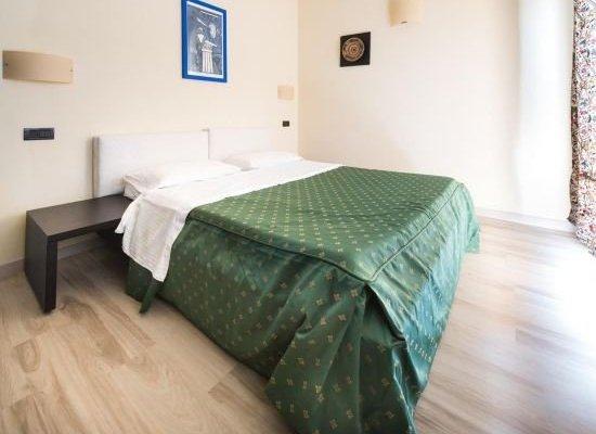 Residenze Pianetti - фото 2
