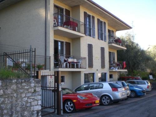 Piccolo Residence - фото 6