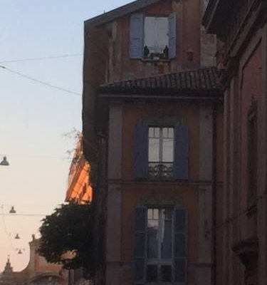 La Finestra - фото 22