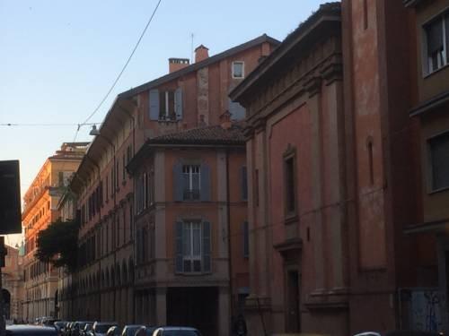 La Finestra - фото 23