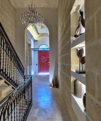 Palazzo Violetta - фото 14