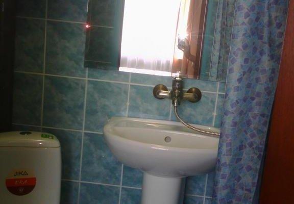 Avantazh Guest House - фото 18