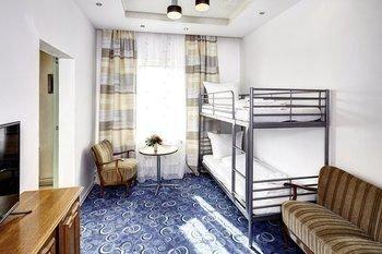 Hotel Askania - фото 3