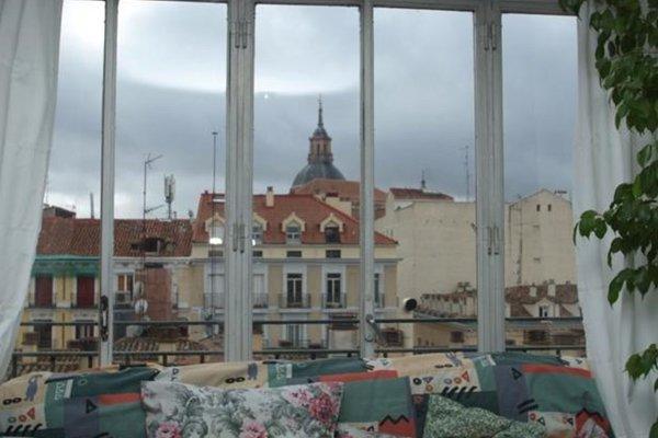 Plaza Mayor City Central - фото 23