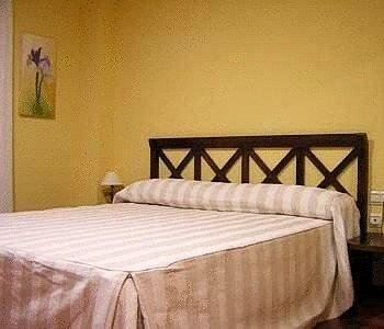 Hotel Villa Bensusan - фото 1