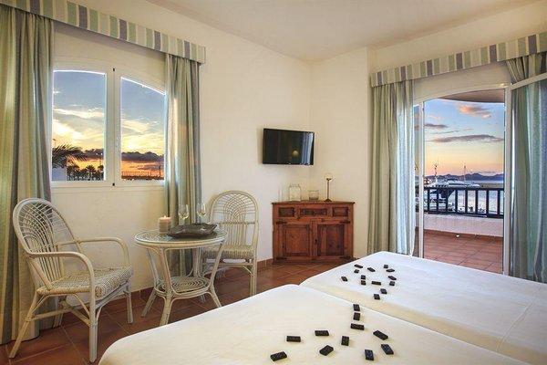 Formentera Mar La Marina Lofts - фото 5