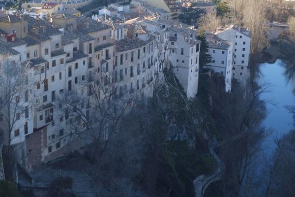 Apartamentos Fuden - фото 50