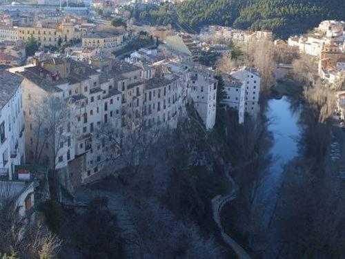 Apartamentos Fuden - фото 1
