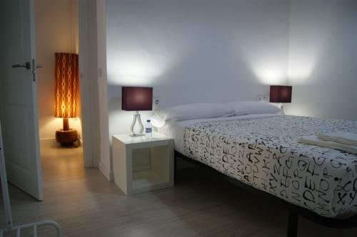 Tripledos Bed & Breakfast - фото 6