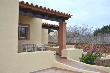Apartamentos Sa Vilda - Formentera Break - фото 6