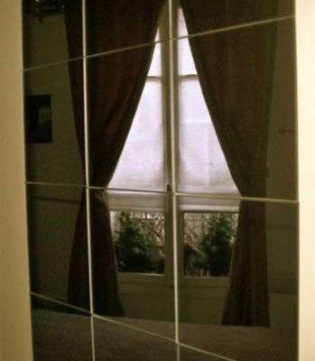 Chambre d'hotes Toit pour Vous - фото 1
