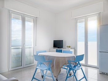 Sun Beach Residence - фото 6