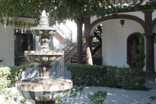Hotel Suites el Paseo - фото 17