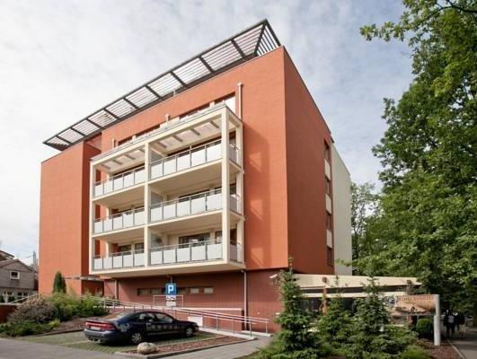 Apartamenty Sun&Snow Sikorskiego - фото 7
