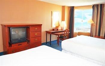 Photo of River Palms Hotel & Casino