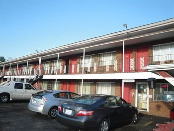 Photo of Budget Motel